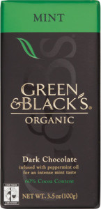 Mint-by-Green-Blacks-Organic