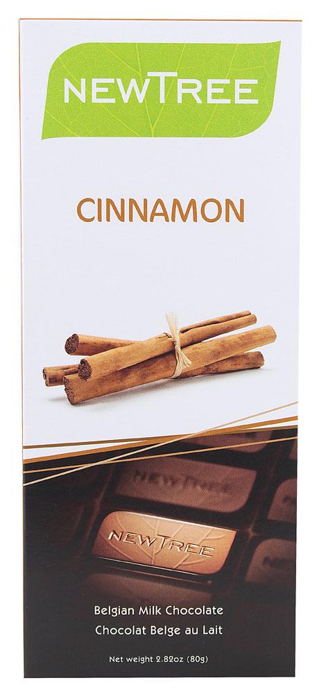 NEWTREE-cinnamon