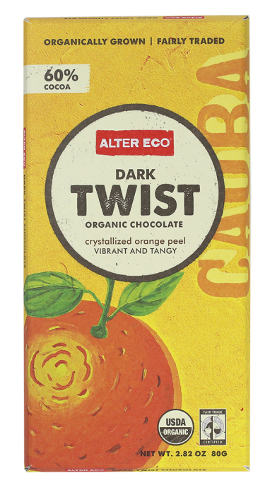 AlterEco_Crystallized_Orange
