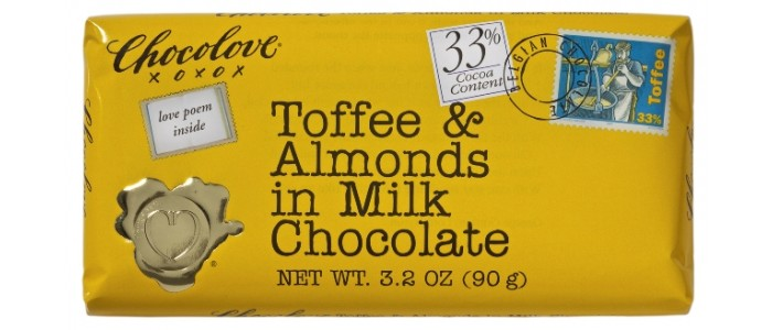 chocolove-toffee-and-almonds