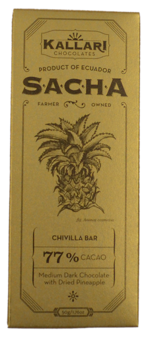 Kallari-Chocolate-Pineapple-Chivilla-Bar