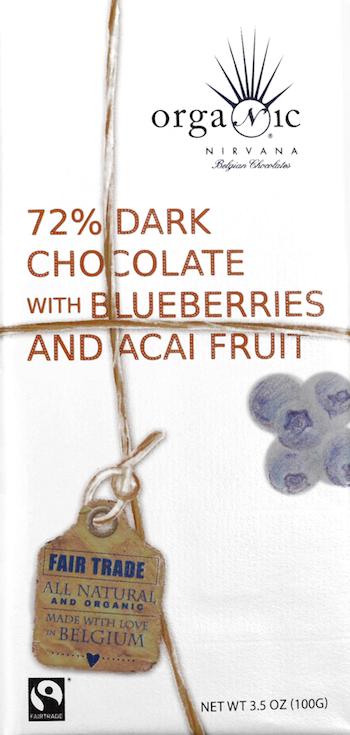 Nirvana-Dark-Chocolate-Acai-Blueberry