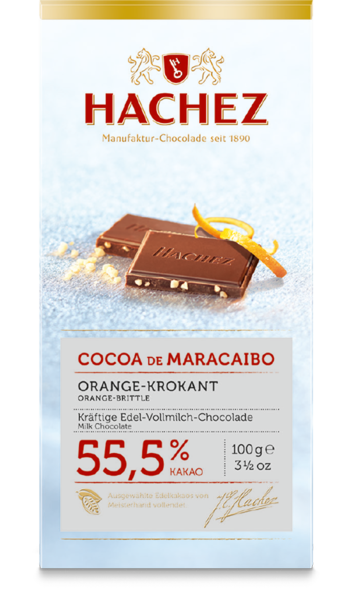 hachez-milk-chocolate-with-orange