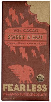 dark-chocolate-hibiscus-ginger-fearless