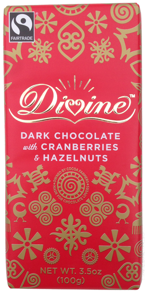 dark-chocolate-with-cranberries-and-hazelnuts