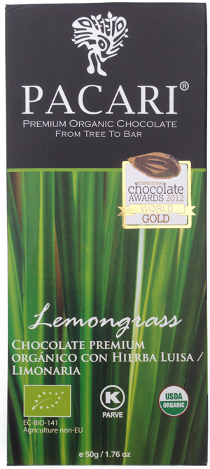 dark-chocolate-with-lemongrass