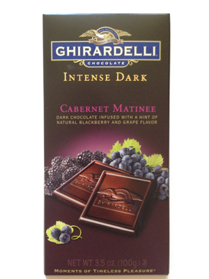 dark-chocolate-with-cabernet-grapes-and-blackberries-by-ghirardelli