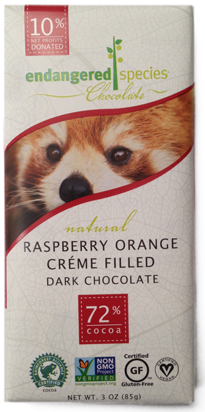 raspberry-orange-creme-filled-dark-chocolate-by-endangered-species