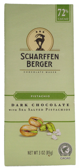 dark-chocolate-sea-salt-pistachio-scharffen-berger