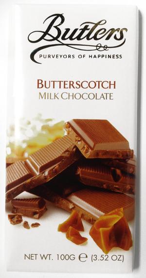 milk-chocolate-butterscotch-butlers