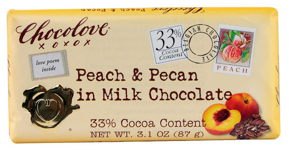 milk-chocolate-with-peach-and-pecan-chocolove