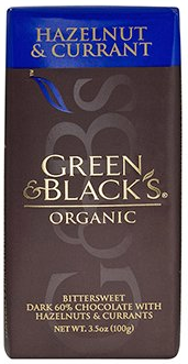 dark-chocolate-with-hazelnut-and-currant-by-green-and-blacks
