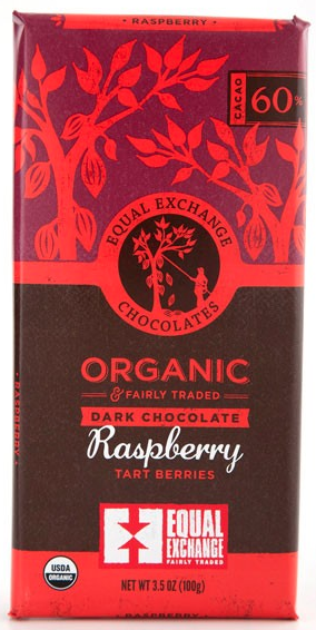 dark-chocolate-with-raspberries-by-equal-exchange