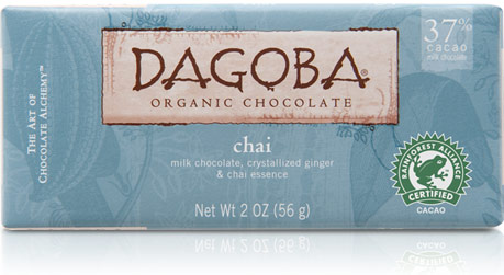 37-cacao-milk-chocolate-with-chai-by-dagoba