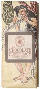 70-cacao-with-blackberry-ginger-by-the-chocolate-conspiracy