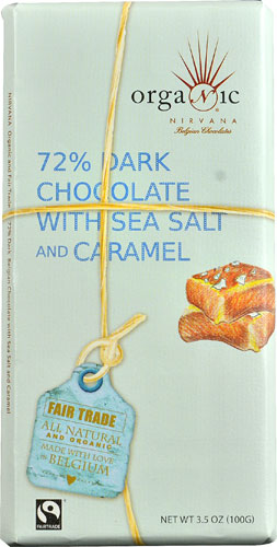 72-dark-chocolate-with-sea-salt-and-caramel-by-nirvana