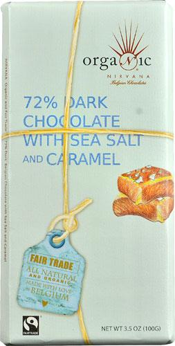 72-dark-chocolate-with-sea-salt-and-caramel-by-nirvana