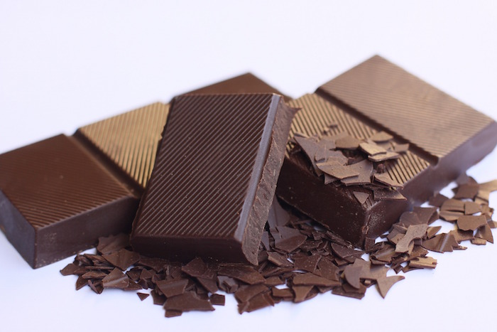 chocolate-pieces-resize
