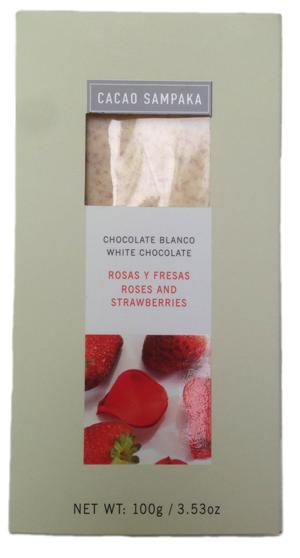cacao-sampaka-white-chocolate-roses-strawberries