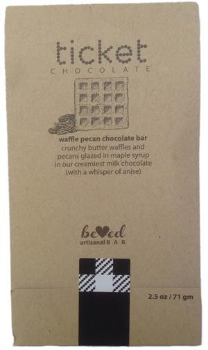 ticket-chocolate-waffle-pecan