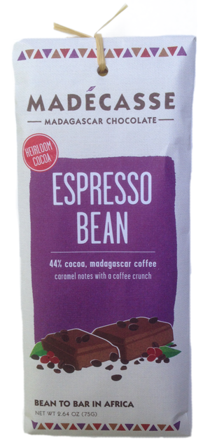 madecasse-milk-chocolate-espresso-bean