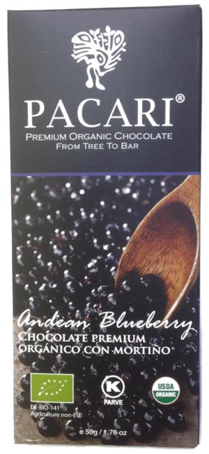 pacari-dark-chocolate-andean-blueberry