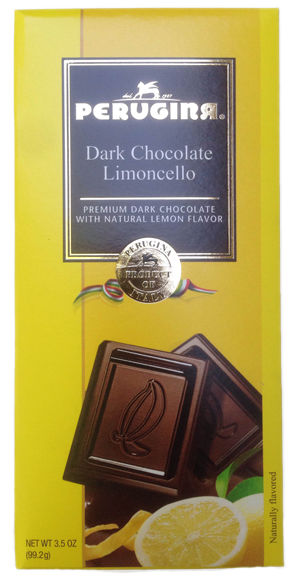 dark-chocolate-limoncello-perugina