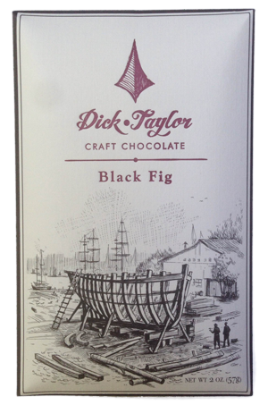 dark-chocolate-with-black-fig-dick-taylor