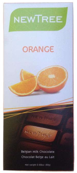 milk-chocolate-with-orange-newtree