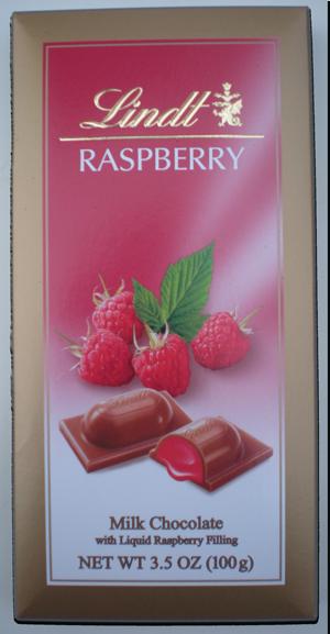 lindt-milk-chocolate-raspberry-filling