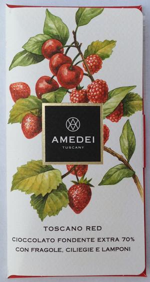 amedei-dark-chocolate-toscano-red