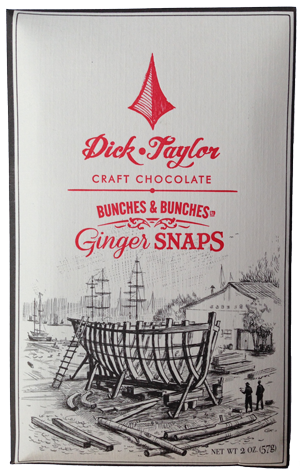 dick-taylor-dark-chocolate-with-gingersnaps