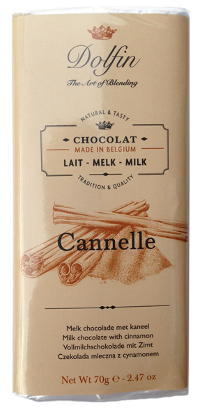 dolfin-milk-chocolate-with-cinnamon