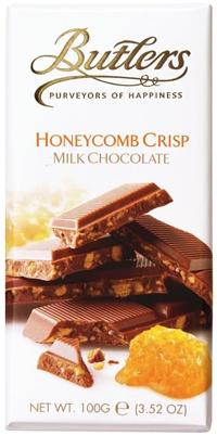 milk-chocolate-honeycomb-crisp-by-butlers