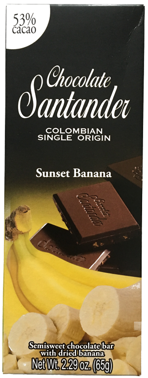 53-dark-chocolate-with-banana