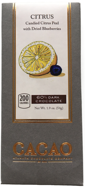 60-dark-chocolate-with-citrus-peel-and-blueberry