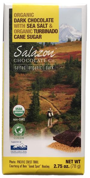 dark-chocolate-salt-turbinado-sugar-salazon
