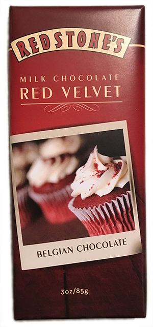milk-chocolate-red-velvet-redstone