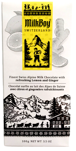 milk-chocolate-with-lemon-ginger-milkboy