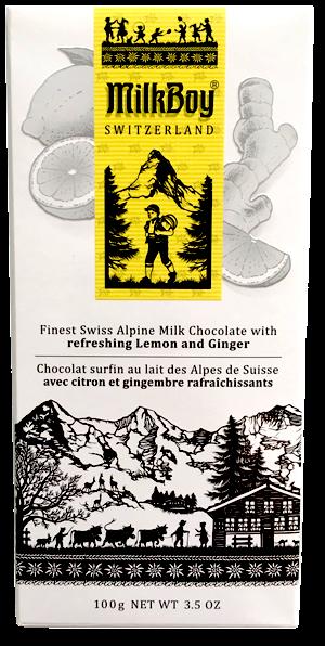 milk-chocolate-with-lemon-ginger-milkboy