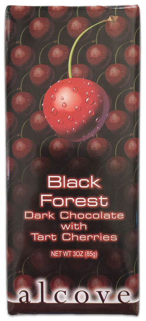 black-forest-dark-chocolate-with-tart-cherries-alcove