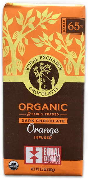 dark-chocolate-with-orange-equal-exchange