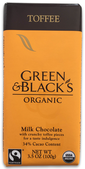 milk-chocolate-with-toffee-green-and-blacks