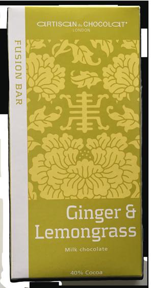 artisan-du-chocolat-ginger-lemongrass-milk-chocolate