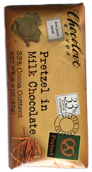 chocolate-milk-chocolate-pretzel