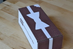 mystery-chocolate-box