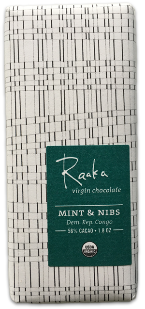 raaka-dark-chocolate-mint-and-nibs