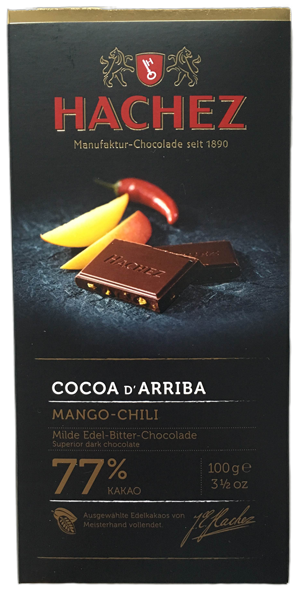 dark-chocolate-with-mango-chili-hachez