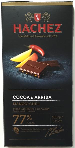 dark-chocolate-with-mango-chili-hachez