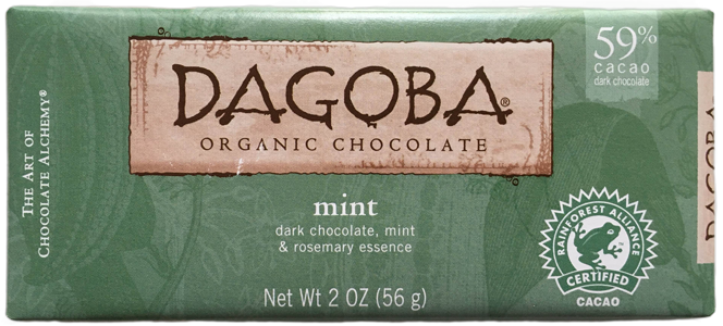 dark-chocolate-with-mint-and-rosemary-daboga